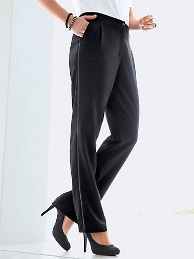 Emilia Lay - Bukser