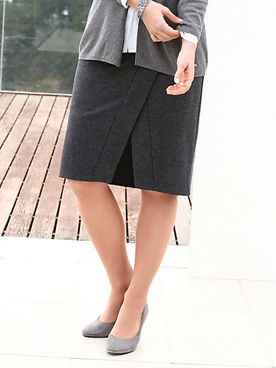 Emilia Lay - Hame