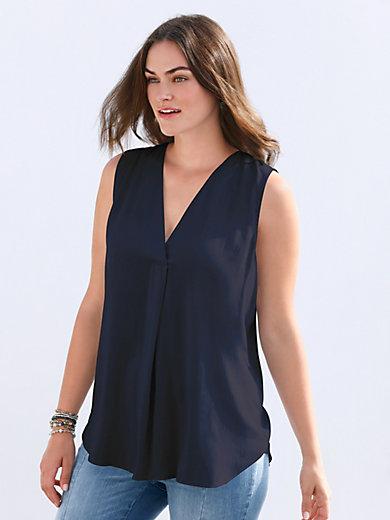 Emilia Lay - Hihaton paita