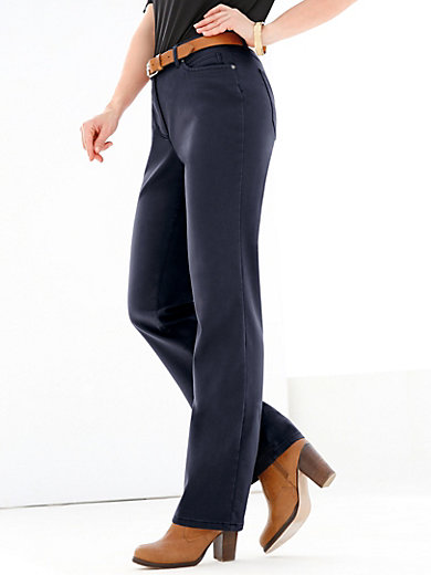 Emilia Lay - Hose RED STYLE Perfect Shape