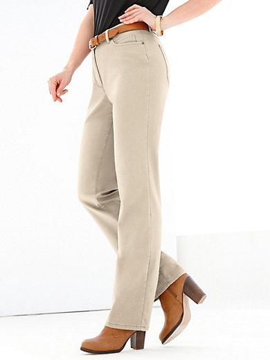 Emilia Lay - Housut, RED Style -malli
