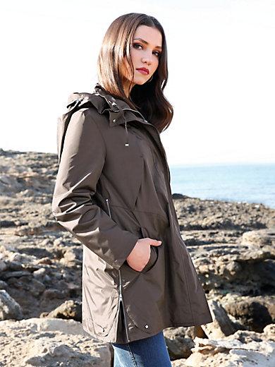 Emilia Lay - Jakke