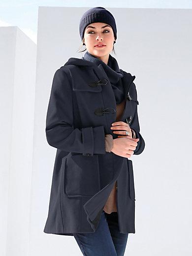 Emilia Lay - Jas