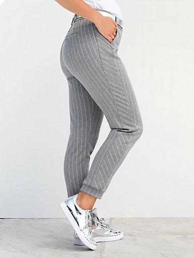 Emilia Lay - Jersey-Hose mit Taschen