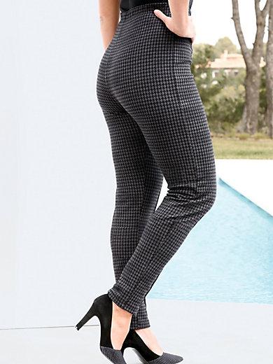 Emilia Lay - Jersey-Leggings