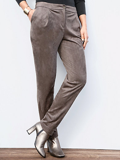 Emilia Lay - Joustavat housut
