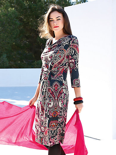 Emilia Lay - Jurk