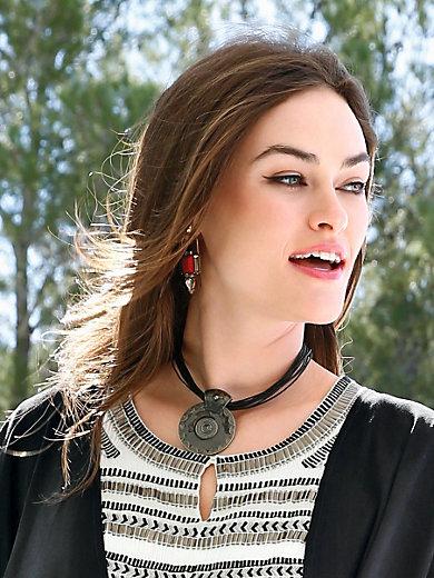 Emilia Lay - Ketting