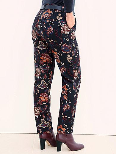 Emilia Lay - Kukikkaat housut