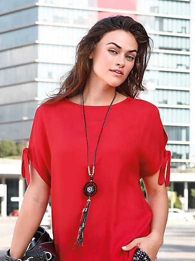 Emilia Lay - Lange Kette