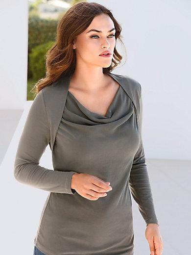Emilia Lay - merkkinen 2-in-1
