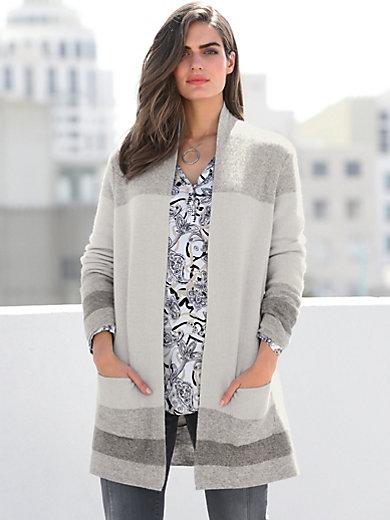 Emilia Lay - Neuletakki