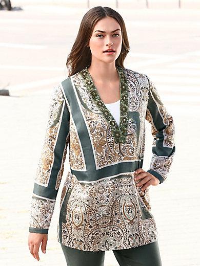 Emilia Lay - Paita