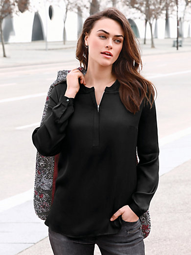 Emilia Lay - Pull-on tunic