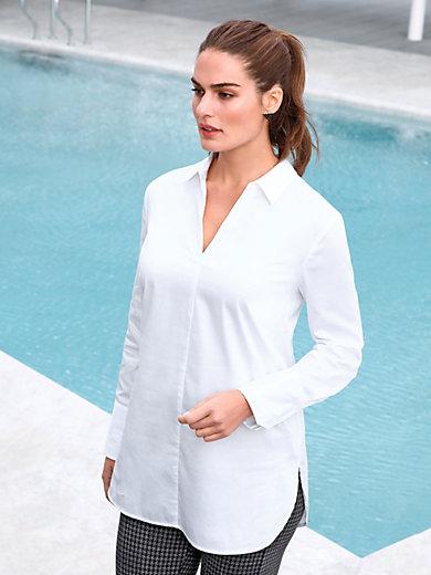 Emilia Lay - Pull-on tunic
