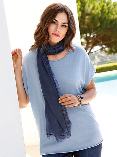 Emilia Lay - Pullover mit 1/2-Arm