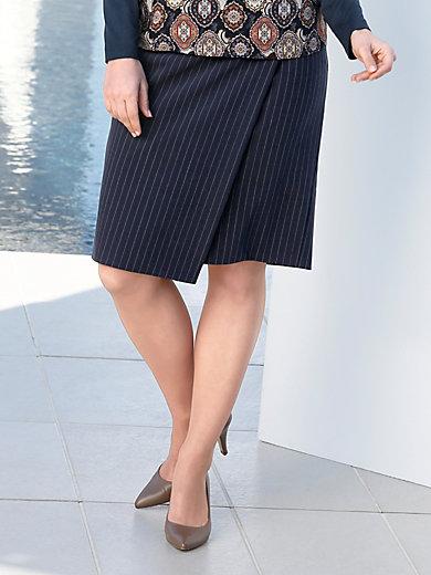 Emilia Lay - Rock
