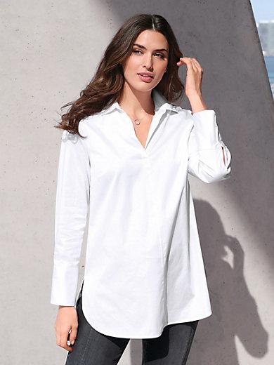 Emilia Lay - Schlupf-Bluse
