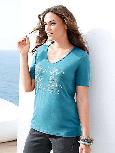 Emilia Lay - Shirt