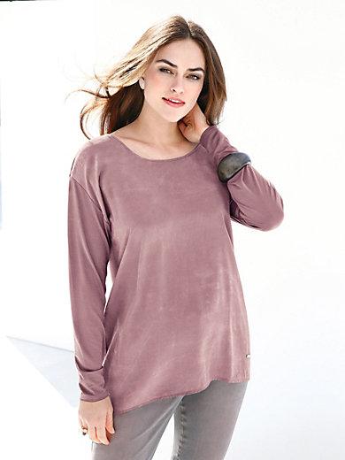 Emilia Lay - Top
