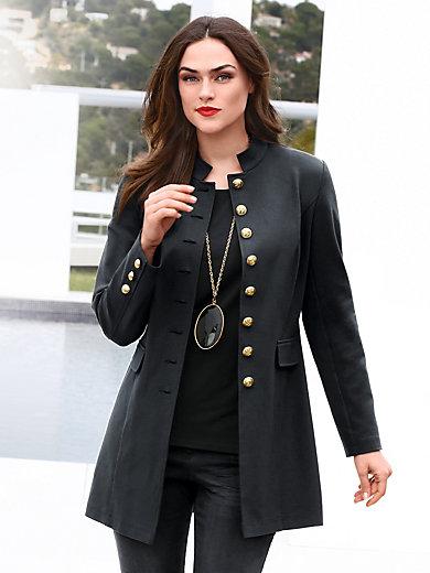 Emilia Lay - Trikoobleiseri