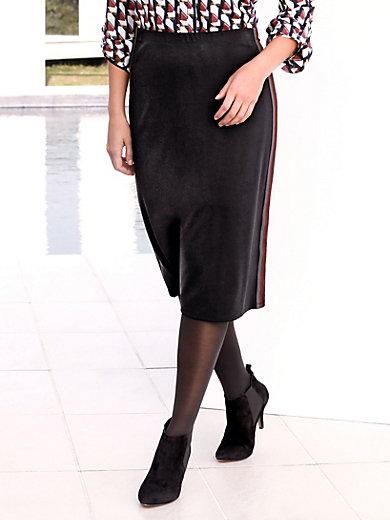Emilia Lay - Trikoohame