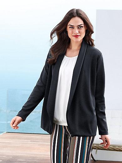 Emilia Lay - Trikoojakku