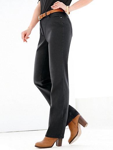 Emilia Lay - Trousers
