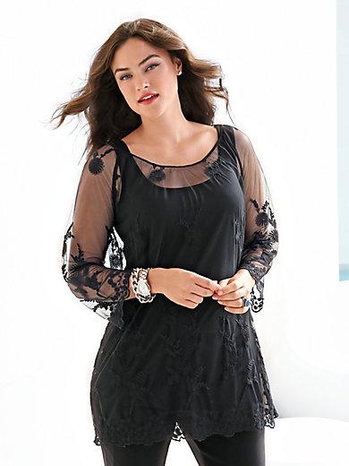 Emilia Lay - Tuniek