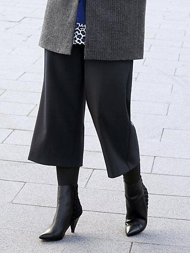 Emilia Lay - Vajaamittaiset housut