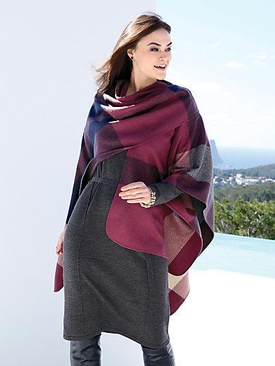 Emilia Lay - Viitta