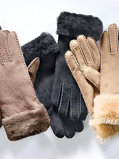Emu - Gloves