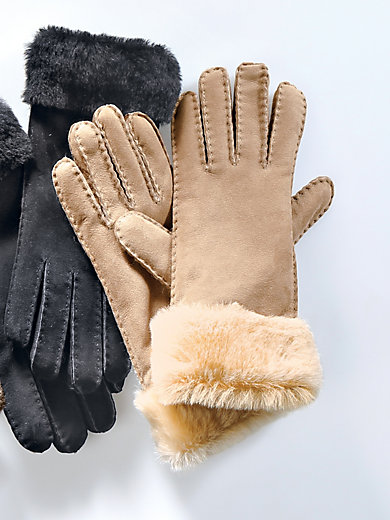 Emu - Gloves