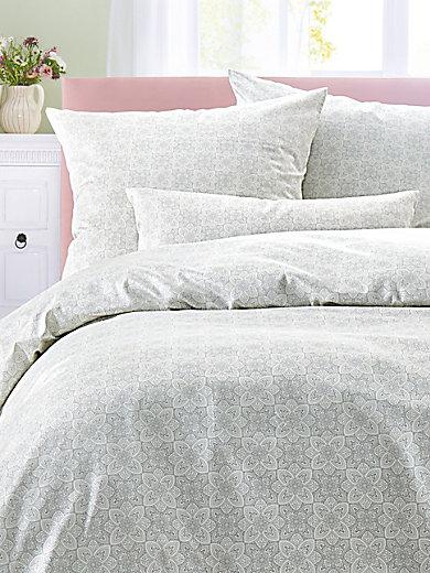 estella bettw sche garnitur ca 135x200cm lind. Black Bedroom Furniture Sets. Home Design Ideas