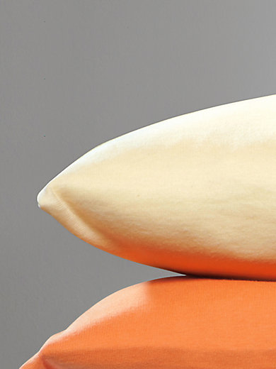 Estella - Vlotte kussenovertrek met ritsslui