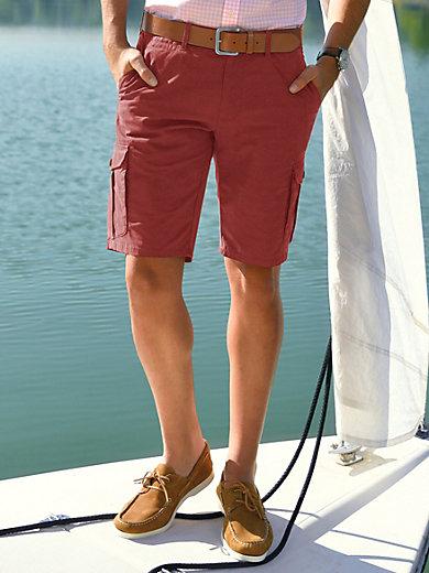 Eurex by Brax - Cargo shorts
