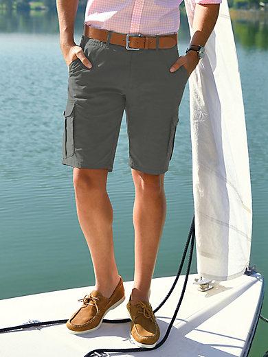 Eurex by Brax - Cargo-Shorts