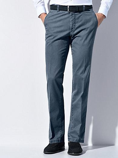Eurex by Brax - Jim trousers