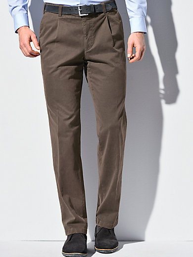 Eurex by Brax - Le pantalon