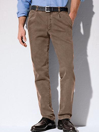 Eurex by Brax - Le pantalon - Modèle MIKE