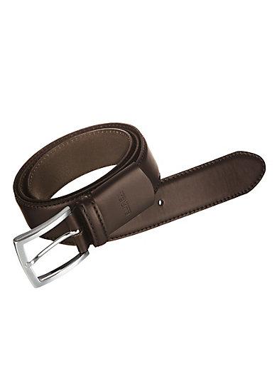 Eurex by Brax - Leather belt
