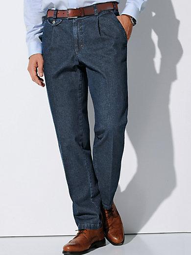 65052f9721 eurex-by-brax-perfect-cut-waist-pleat -jeans-fred-blue-denim-402951_CAT_M_030818_122640.jpg