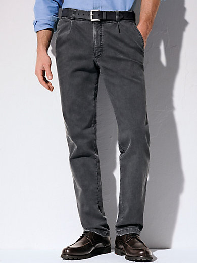 Eurex by Brax - Thermo trousers