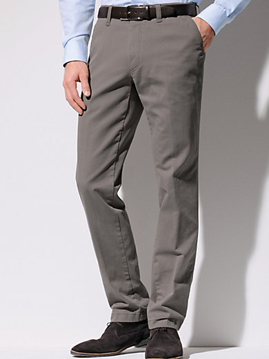 Eurex by Brax - Trousers – JENS