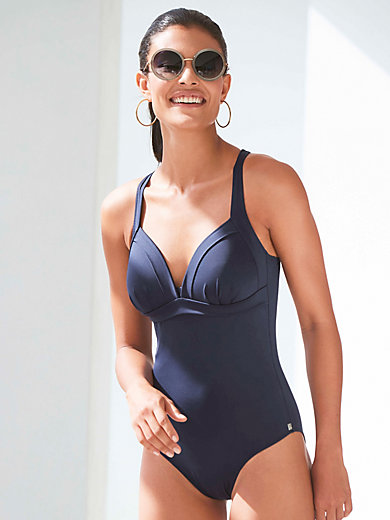 EVA - Swimsuit