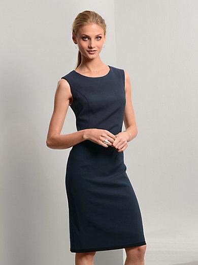 Fadenmeister Berlin - Ærmeløs kjole