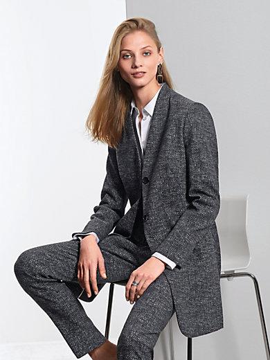 Fadenmeister Berlin - Frock coat