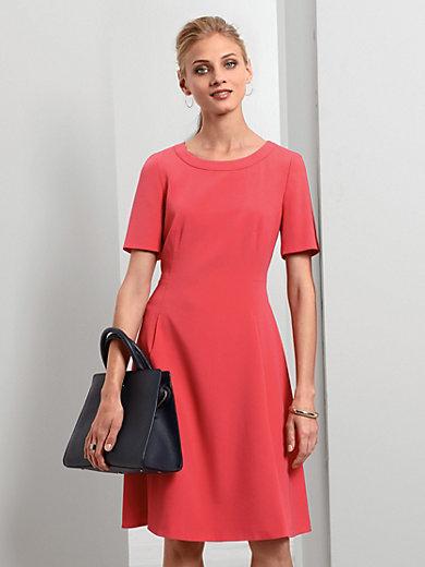 Fadenmeister Berlin - Kleid mit hoher Knitterresistenz