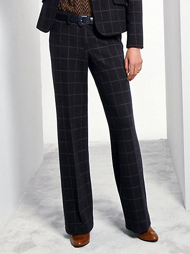 Fadenmeister Berlin - La pantalon