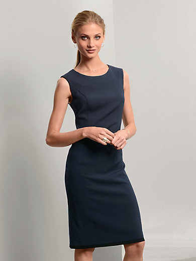 Fadenmeister Berlin - Sleeveless dress